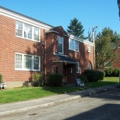 1br ext2