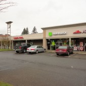 Forest Grove 2013 007