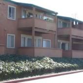 Santa Rosa Gardens 2 056
