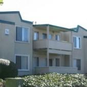 Santa Rosa Gardens 2 057