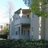 Santa Rosa Gardens 2 061