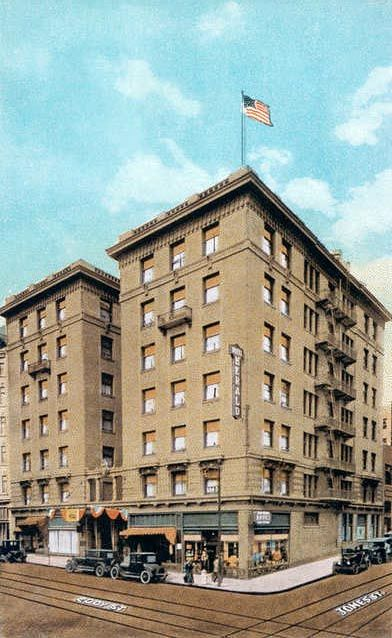 herald-hotel